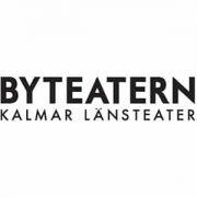 Byteatret-Kalmar