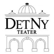 Det-Nye-Teater