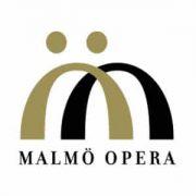 Malmo-Opera